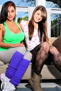 join2babes.com