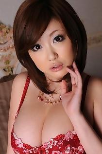 sexyaporno.com