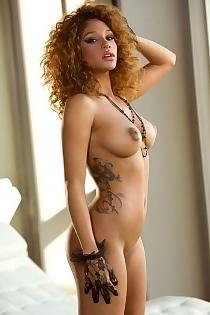 babesandgirls.com
