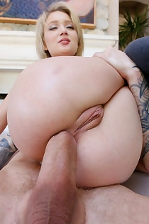 Dakota Skye Hard Deep Anal