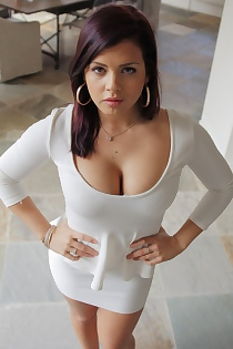 Keisha Grey Hard Sex Work