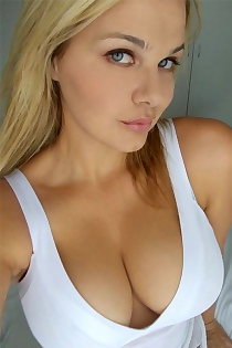 sensualgirls.org