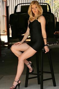 Emma Glover-1