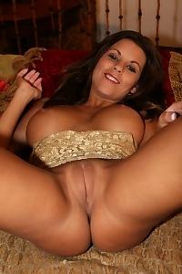 Nicole perfectbody